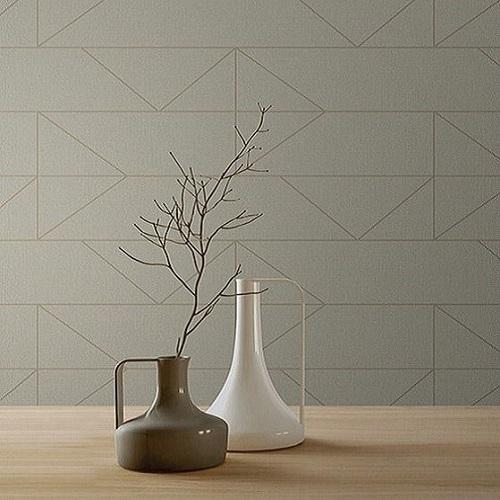aesthetic wallpaper zen plant