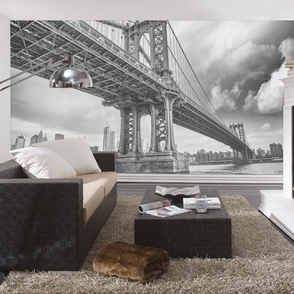 foreign custom made wallpapers