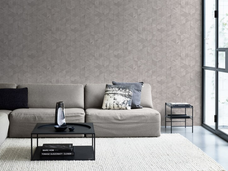 gray white wallpapers