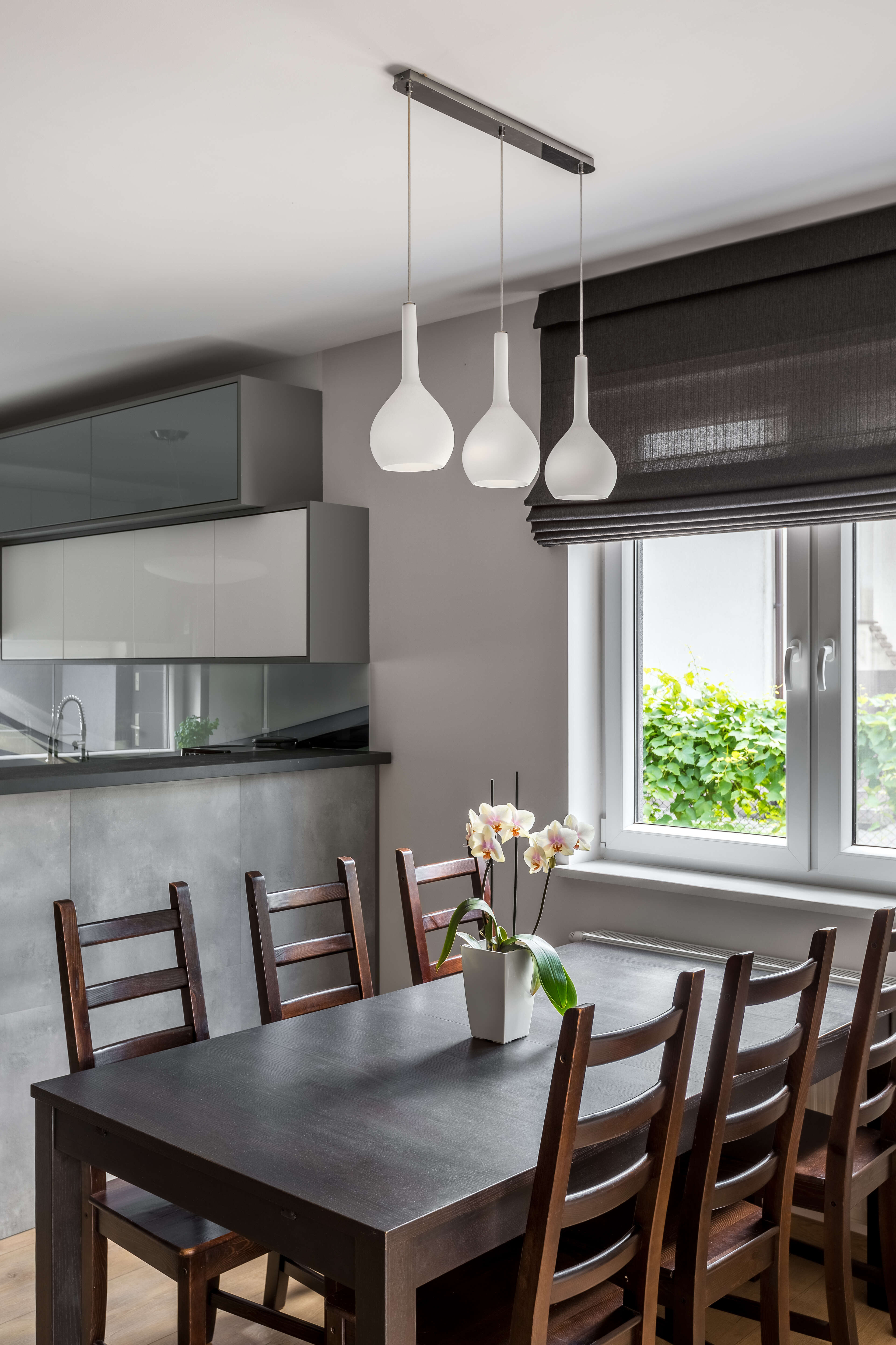 Buy Customised roller blinds Singapore for your space
